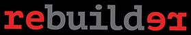 Rebuilder Logo